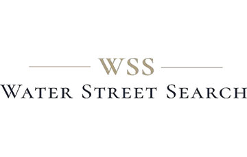 Water Street Search