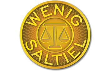Wenig Saltiel LLP