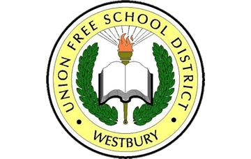 Westbury UFSD