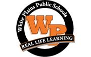 White Plains Public Schools
