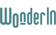 Wonder Integrated Group