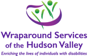 Wraparound Services of the Hudson Valley