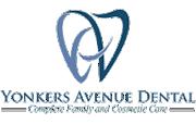 Yonkers Avenue Dental