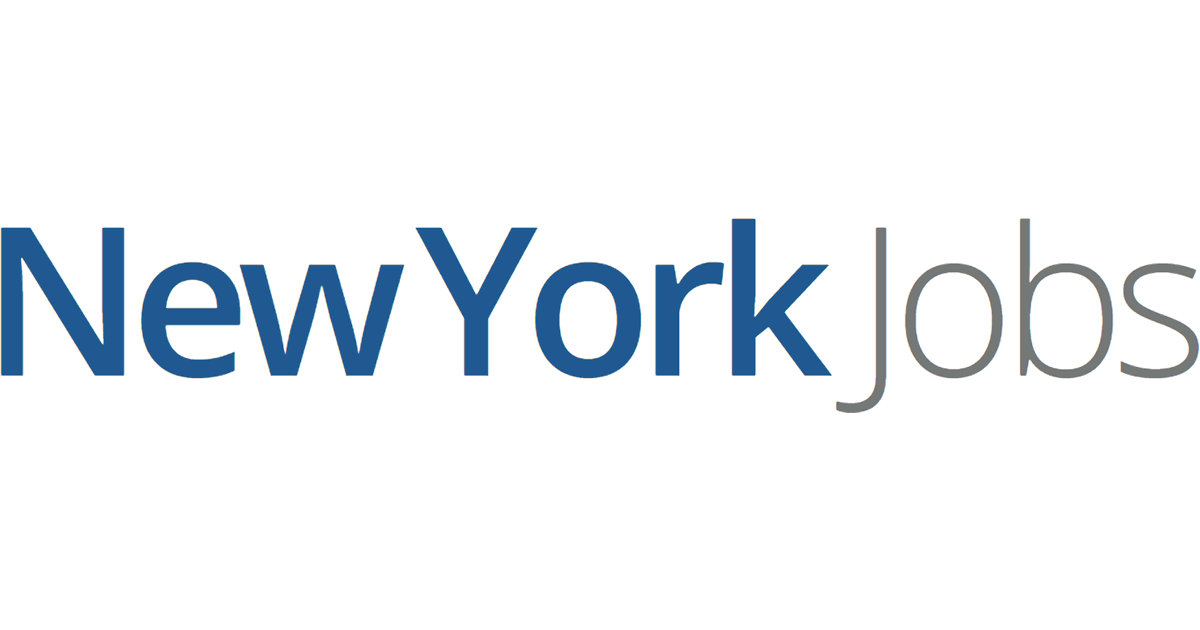 New York Legal Jobs | 1,928 Legal Jobs in New York